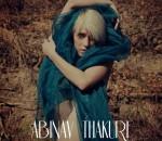 Abinav Thakuri - Tattooed Goddess