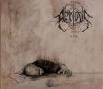 Abriosis - Vessel EP