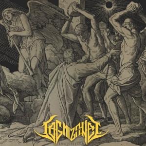 Cognizance - Inquisition