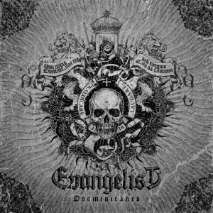 Evangelist - Doominicanes