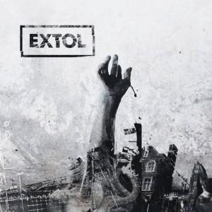 Extol - S/T