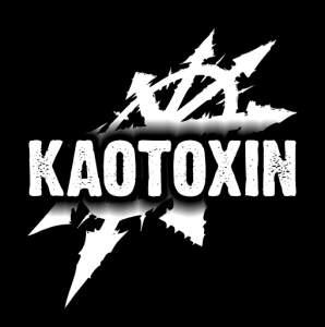 Kaotoxin Records Logo
