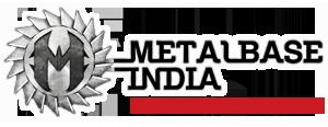 Metalbase