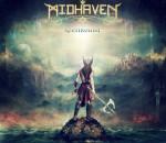 Midhaven Spellbound