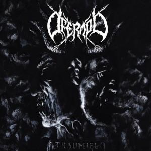 Ofermod - Thaumiel - Album
