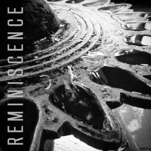 Reminiscence - Paradox - Rahul Nair