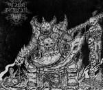 Stark Denial's EP 'War'