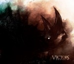 vectors physis