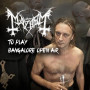 Mayhem To Play Bangalore Open Air 2014