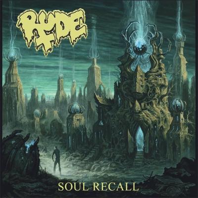 rude_cover_www
