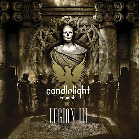 Legion III