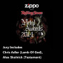 rolling-stone-metal-awards-2014-jury-includes-chris-adler-alex-skolnick