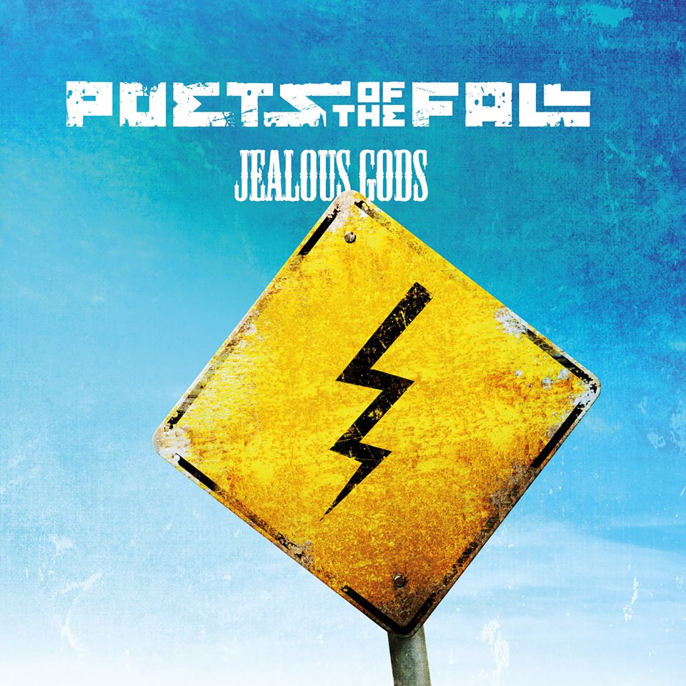 Poets-Of-The-Fall-To-Release-New-Album-Jealous-Gods.jpg