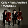 ac-dc-guns-n-roses-on-cello