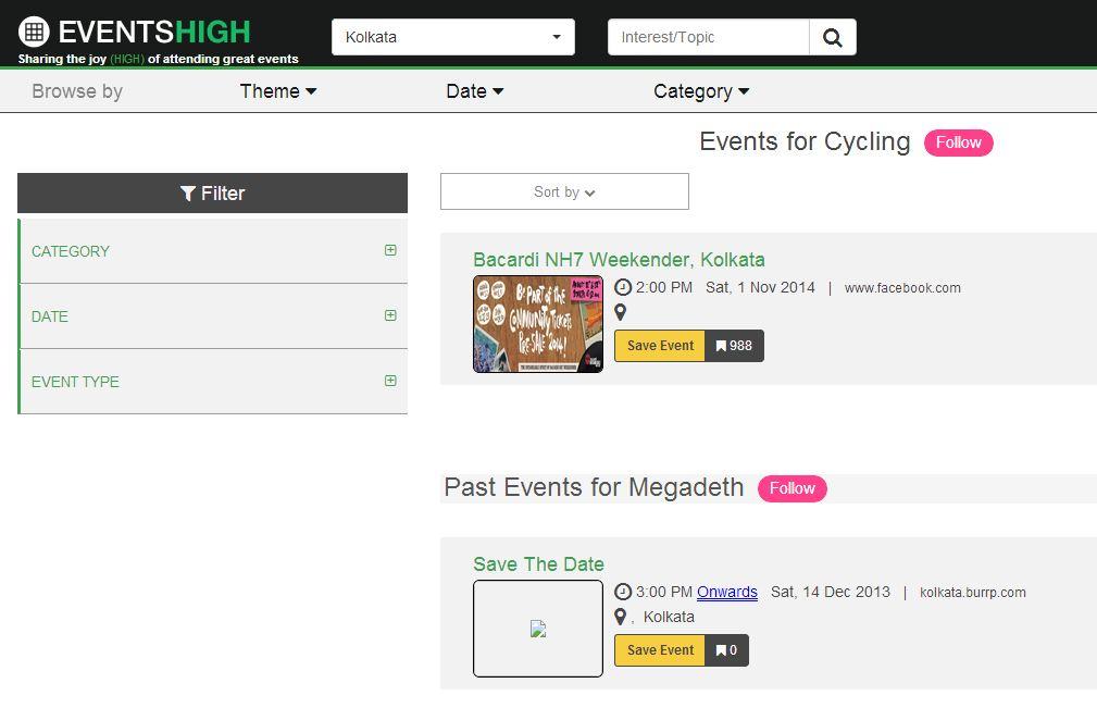 eventshigh-megadeth