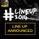 Bacardi NH7 Weekender 2014 - Lineup, Tickets - Pune, Bangalore, Kolkata, Delhi