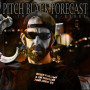 Randy Blythe Lends Vocals To Pitch Black Forecast's 'So Low'