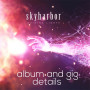 Skyharbor Unveil New Album 'Guiding Lights' with Gig Dates