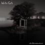 Winter Gate's EP Disillumination's artwork
