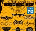 abomination_metalbase