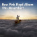 Pink Floyd to release new album 'The Endless River' in November