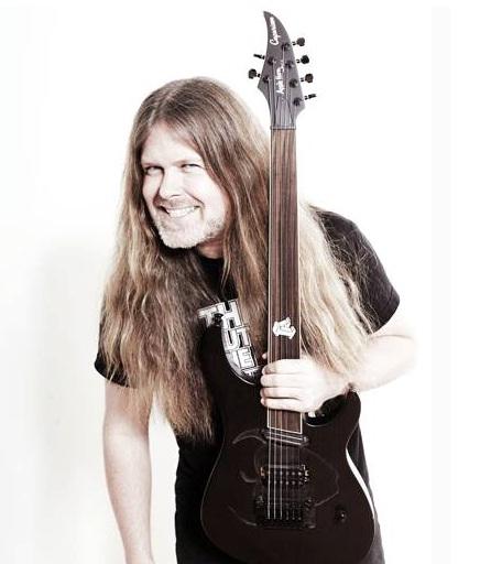 Mattias IA Eklundh