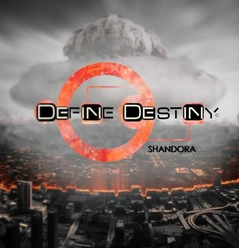 Shandora_Final