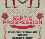 Septic Progression