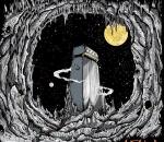 Stereolithic Riffalocalypse' artwork