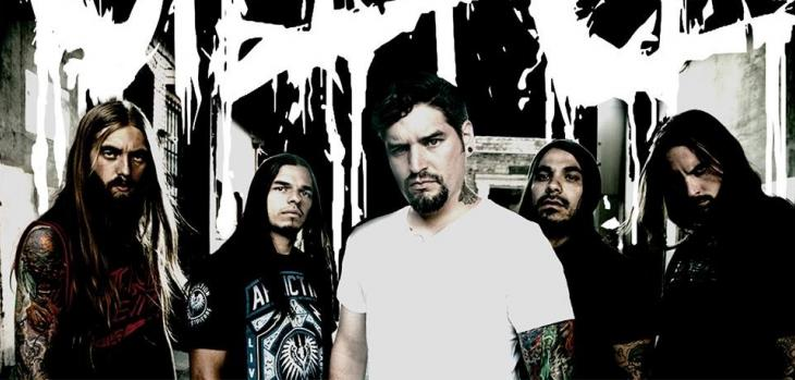 suicide_silence__large