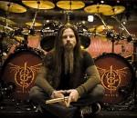 Chris-Adler-Lamb-of-God-New-Megadeth-Drummer