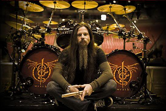 Chris-Adler-Lamb-of-God-New-Megadeth-Drummer