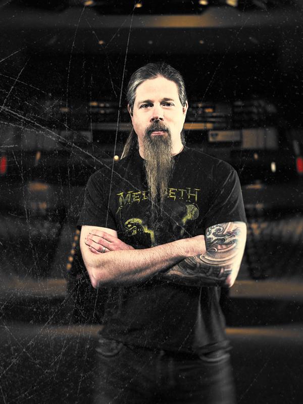 Chris-Adler-Megadeth-2015