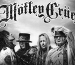 Motley-Crue-005