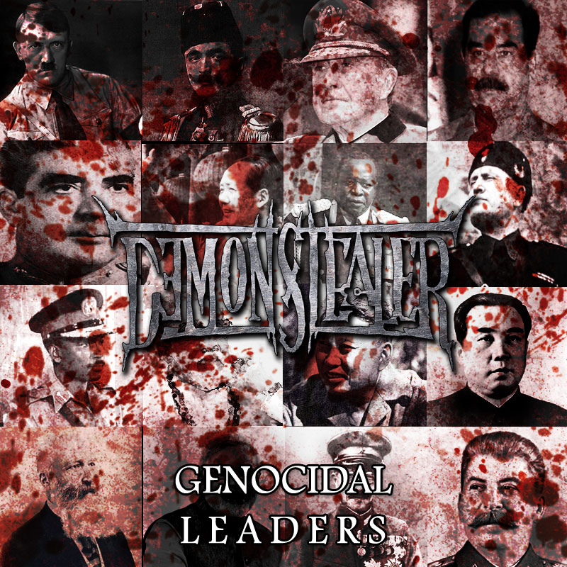 Genocidal-Leaders-Cover-SAFEST