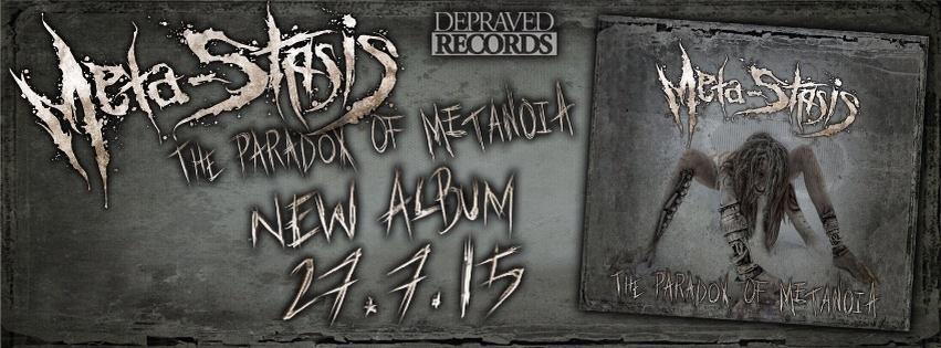 meta-stasis album