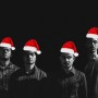 AWKS-christmas