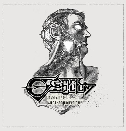 Eccentric Pendulum - Resisting Another Equation 2015 copyy