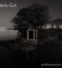 winter gate india