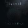 skybound band kolkata album