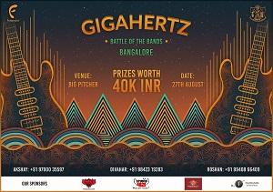 Gigahertz_Poster